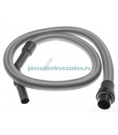 Furtun de aspirator  FURTUN FLEXIBIL ELECTROLUX  G931786