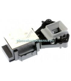 Inchizator electric usa, hublou masina de spalat  MECANISM BLOCARE USA PENTRU 481075043881  G970623