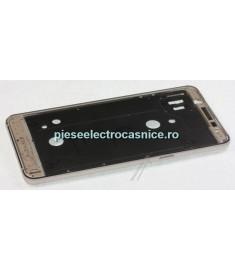 Carcasa telefon SAMSUNG ASSY METAL FRONT GLOBAL-SUB_ZD GH98-39541A SAMSUNG H127359