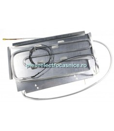 Evaporator frigider/congelator VESTEL EVAPORATOR  GR.1001(0.5MM) 37025657 VESTEL H137244