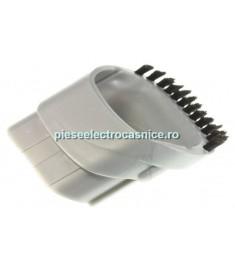 Perii si duze de aspirator BLACK & DECKER PERIE 90587639-04 BLACK & DECKER H139959