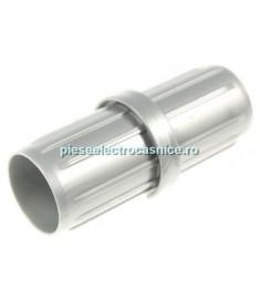 Teava aspirator BLACK & DECKER CUPLAJ 90596835 BLACK & DECKER H140016