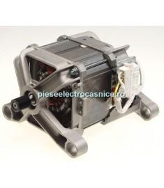 Motor masina de spalat VESTEL MOTOR(6/8/1000-50/55 LT)TYPE14-WELLING 32027578 VESTEL H151046