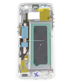 Carcasa telefon SAMSUNG ASSY METAL UNIT-FRONT SUB-EUR_ZS GH96-09788B SAMSUNG H208147