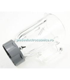 Accesorii mixer/blender ARCELIK ANSAMBLU CANA BLENDER INCHIS GRI 9197280047 ARCELIK H22089