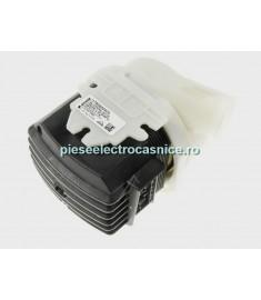 Pompa recirculare pentru masina de splat vase ARCELIK POMPA DE RECIRCULARE 1783900400 ARCELIK H264233