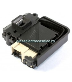 Inchizator electric usa, hublou masina de spalat  MECANISM BLOCARE USA  SAMSUNG DC34-00026A  H269512