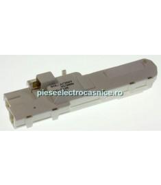Inchizator electric usa, hublou masina de spalat  INCHIZATOR ELECTRIC USA HUBLOU  P/ SAMSUNG DC64-00120E  H318565