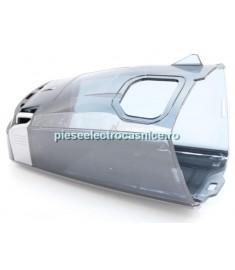 Compartiment sac aspirator AEG STAUB,FACH,GOLD,FL 140039004142 AEG H324953