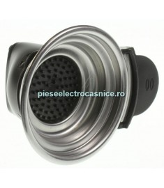 Suport filtru cafea - Cafetiera PHILIPS CP0398/01 PADHALTER FÜR 2 TASSEN SENSEO SWITCH 422225965952 PHILIPS H413775