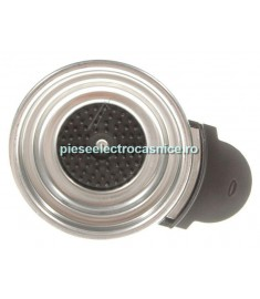 Suport filtru cafea - Cafetiera PHILIPS CP0397/01 PADHOLDER ASSY 1 DEEP BLACK 422225965942 PHILIPS H416489