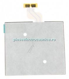 Antena GSM  NFC ANTENNA FÜR HUAWEI P9 LITE  H419782