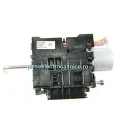 Mecanism blocare usa masina de spalat BOSCH/SIEMENS Türverriegelung 12016681 BOSCH/SIEMENS H432424