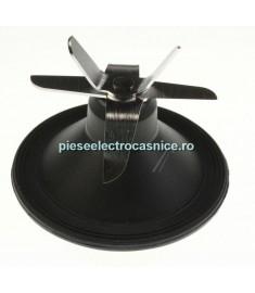 Cutit Robot de bucatarie - masina de tocat carne PHILIPS CUTIT COMPLET 996510076561 PHILIPS H433054