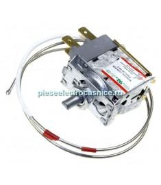 Termostat frigider, congelator CANDY/HOOVER WDF25K-1070-028 TERMOSTAT 49036121 CANDY/HOOVER H505260