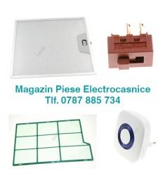 Cablu alimentare statie de calcat  CORDON/COMPLET+CONDENSATOR/NEGRU  H620234