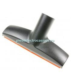 Perie de aspirator pentru mobila BOSCH/SIEMENS UPHOLSTERY NOZZLE 17000181 BOSCH/SIEMENS H624571