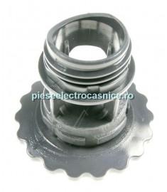 Cos plat masina de spalat vase GORENJE UPPER BASKET SET MID+ 7502-B ASSY 560801 GORENJE H628587