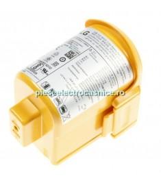 Acumulator Aspirator LG ACUMULATOR,ANSAMBLU EAC62258405 LG H648014