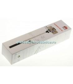 Accesorii GSM HUAWEI HUAWEI SELFIE STICK SCHWARZ/GOLD 02451993 HUAWEI H719898