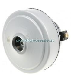 Motor de Aspirator  MOTOR ASPIRATOR  DJ31-00005H SAMSUNG  H726542