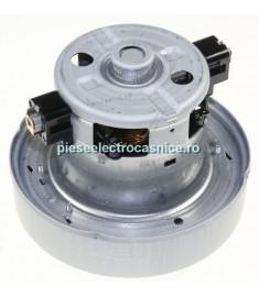 Motor de Aspirator  MOTOR ASPIRATOR  H726543