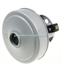 Motor de Aspirator  VCM-M10 GUAA MOTOR ASPIRATOR   DJ31-00097A SAMSUNG  H726656