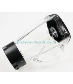 Accesorii mixer/blender BOSCH/SIEMENS MIXERAUFSATZ 00579565 BOSCH/SIEMENS H728376