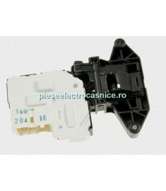 Inchizator electric usa, hublou masina de spalat BITRON INCHIZATOR ELECTRIC DAEWOO BITRON H729119