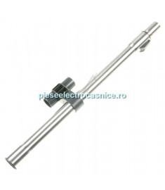 Teava aspirator ARCELIK METAL TELESCOPIC TUB 9178008772 ARCELIK H860520