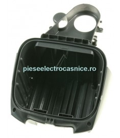 Compartiment sac aspirator ARCELIK DUST CANISTER 9178008731 ARCELIK H860550