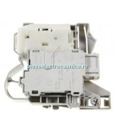 Inchizator electric usa, hublou masina de spalat AEG DKS10A72528 INCHIZATOR ELECTRIC USA,40N,230V,50HZ 8084553067 AEG H862179