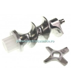 Roti/Role/Fulie mixer/blender BOSCH/SIEMENS CUTIT 12019441 BOSCH/SIEMENS H863908