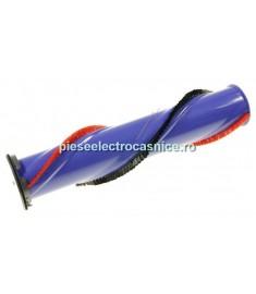 Rola duza aspirator DYSON BRUSHBAR SERVICE ASSY 967157-01 DYSON H908434