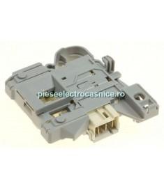 Inchizator electric usa, hublou masina de spalat AEG FALLENSCHLOß,SPERRKLINKE 8084553083 AEG H922644