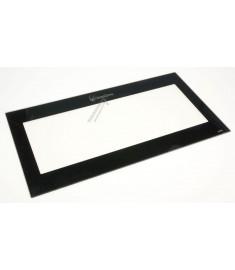Geam interior aragaz ARCELIK FRONT DOOR GLASS.. 298450013 ARCELIK H925288