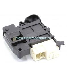 Inchizator electric usa, hublou masina de spalat ARCELIK INCHIZATOR ELECTRIC 2849660500 ARCELIK M38017