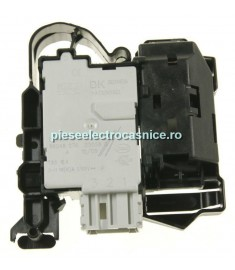 Inchizator electric usa, hublou masina de spalat ROLD DKS66603 TÜRVERRIEGELUNG ALTERNATIV FÜR WHIRLPOOL ROLD M395830