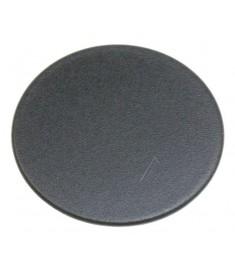 Elemente arzator aragaz AMICA CAPAC ARZATOR SOMI-3 MIC 8045005 AMICA N906327