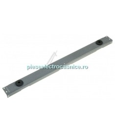 Bol / Cana robot bucatarie AMICA BOTTOM FASTENER  6_ FRONT 9050651 AMICA N915116