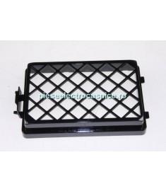 Grilaj filtru aer aspirator SAMSUNG GRILAJ FILTRU;SC8830,PC,NEGRU DJ64-01016A SAMSUNG S019603