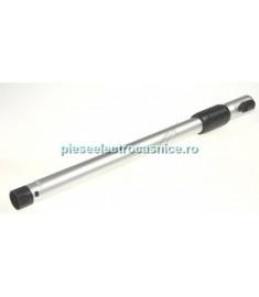 Teava aspirator SAMSUNG TUB TELESCOPIC DJ97-01292B SAMSUNG S019923